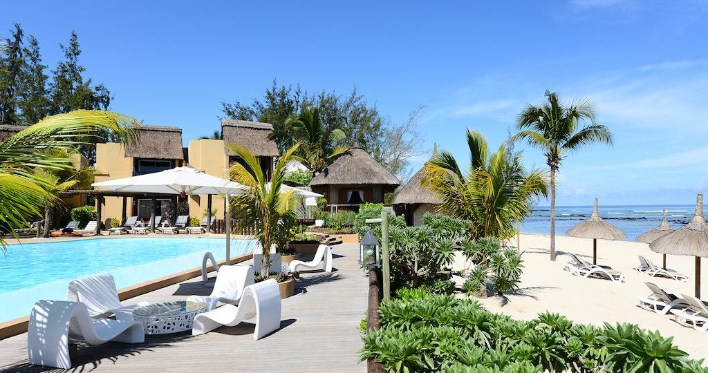 Veranda Pointe Aux Biches Hotel & Spa, Mauritius | Save 30% with TRAVELHUB